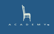 Chair Academy