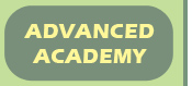Advanced Leadership Academies