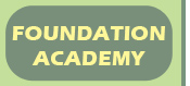 Foundation Leadership Academies