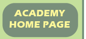 Chair Academy Home Page