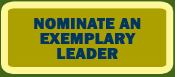 Nominate an Exemplary Leader
