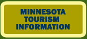 Minneapolis Tourism Bureau