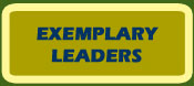 Exemplary Leadership Award Recipients
